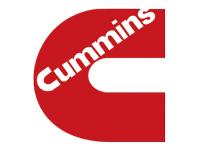 Logo_Cummins_72d200px
