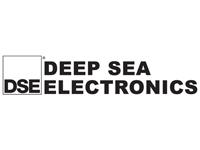 Logo_DSE_2_72d200px