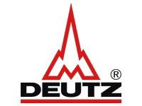 Logo_Deutz_72d200px