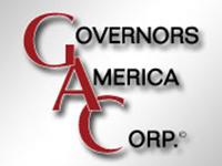 Logo_GAC_72d200px