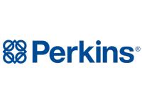 Logo_Perkins_72d200px