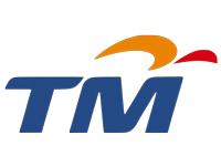 Logo_Telekom_72d200px