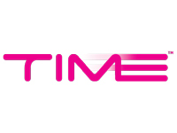 Logo_Time_72d200px