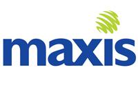 Logo_maxis_72d200px