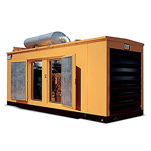 De_kota_CAT_Generator_Set_5