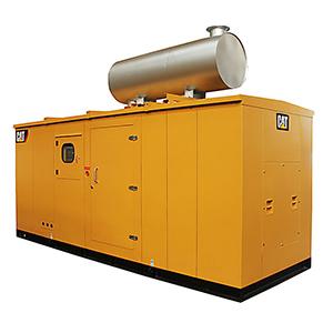 De_kota_CAT_Generator_Set_6