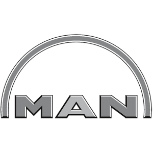 De_kota_MAN_500x500