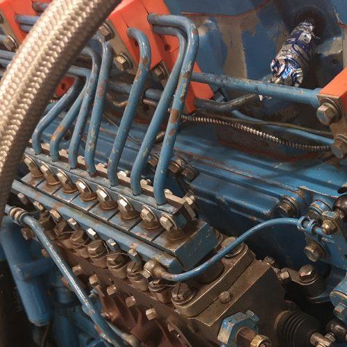 De_kota_Fuel_System_1_1600x900