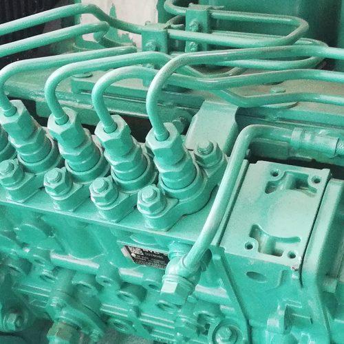 De_kota_Fuel_System_2_1600x900
