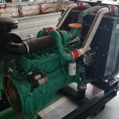 De_kota_Fuel_System_5_1600x900